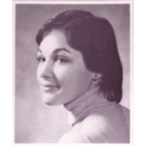 Pam Major
