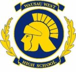 Wausau_West_Logo